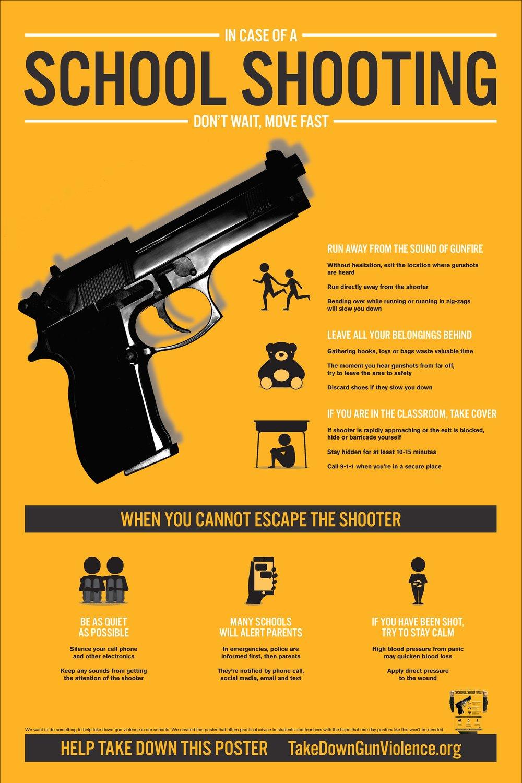 TDGV_School_Poster.jpg