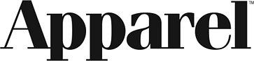 ApparelMagazine_Logo.jpg