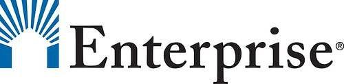 EnterpriseCommunityPartnersLogo_2.jpg