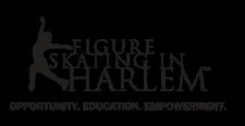 FSH Logo_2.png