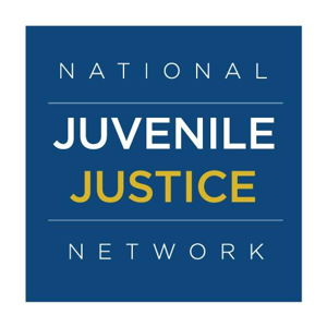 National Juvenile Justice Network Logo.jpeg