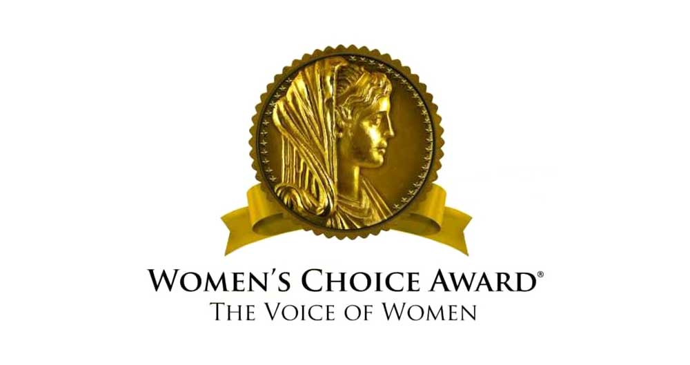 Womens Choice Award Logo.jpg
