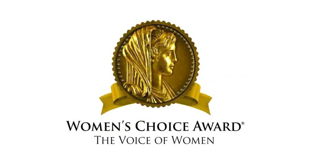 Womens Choice Award Logo.jpg