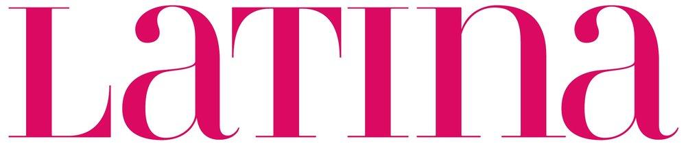 Latina Magazine.jpg