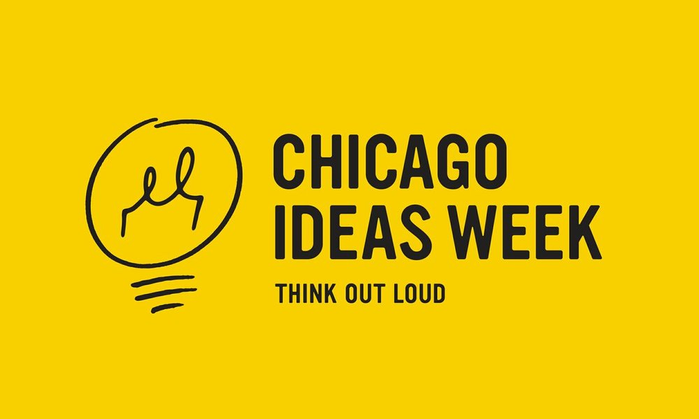 Chicago Ideas Week Logo.jpg