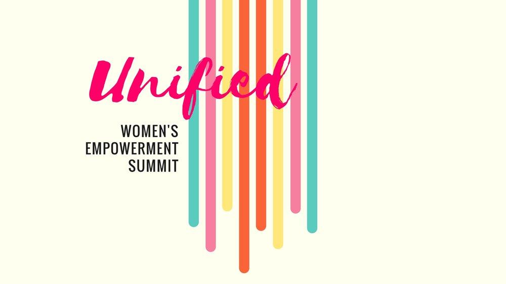 Women's Empowerment Summit Logo.jpg