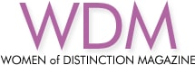 Women of Distinction Logo.jpg