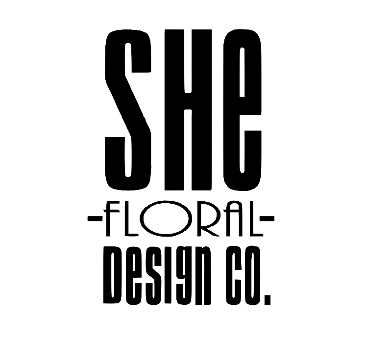 She Floral Design Co Logo.jpeg