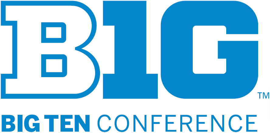 Big Ten Conference Logo.jpg