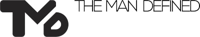 The Man Defined Logo.jpg