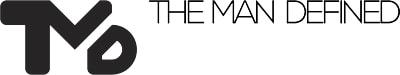 The Man Defined Logo.jpg