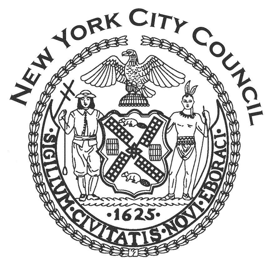 NYC City Council Logo.jpg