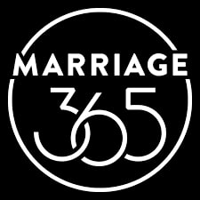 Marriage 365 Logo.jpg