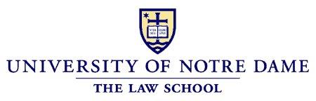 Notre Dame Law School Logo.jpg