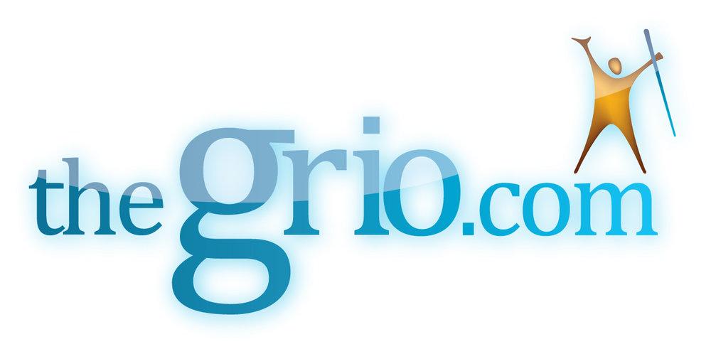 The Grio Logo.jpg