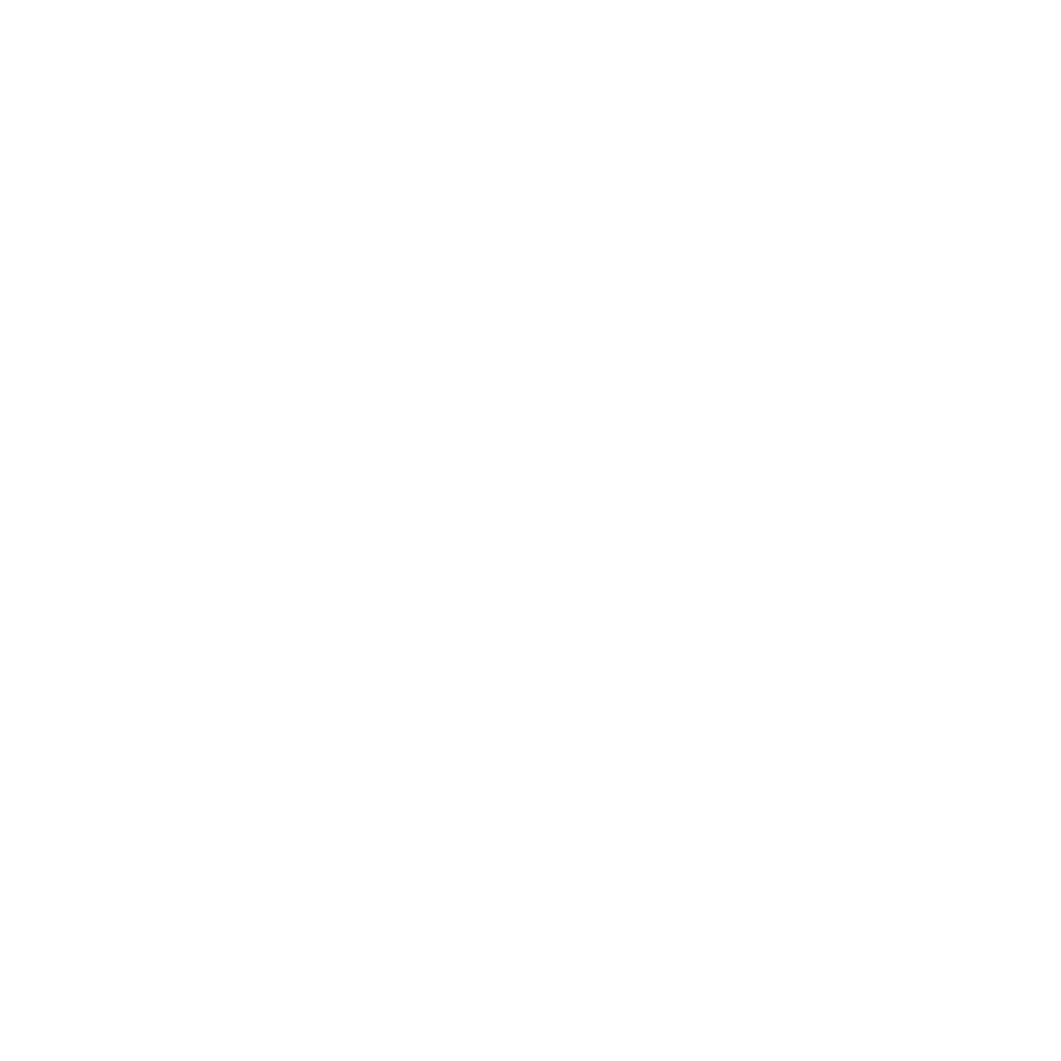 Gypsy Kitchen & Bar