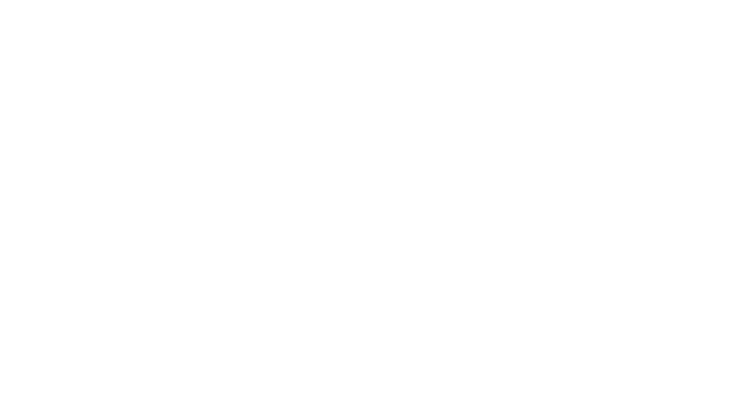 Gypsy Kitchen+Bar