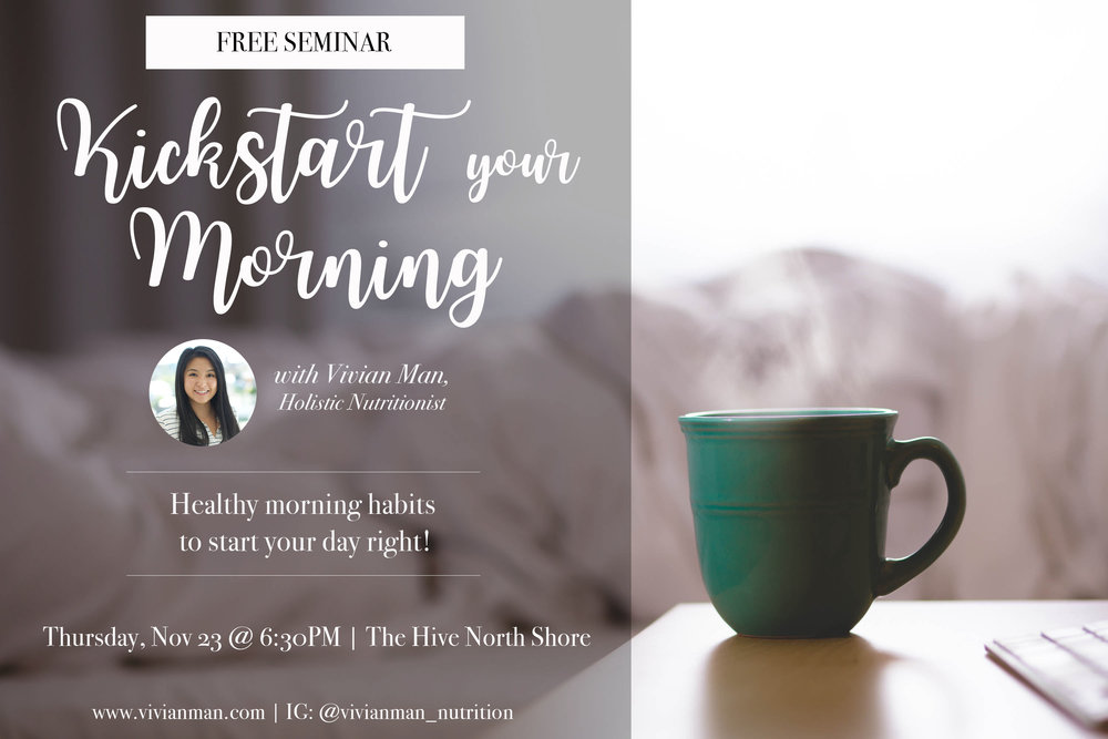 morning_seminar.jpg