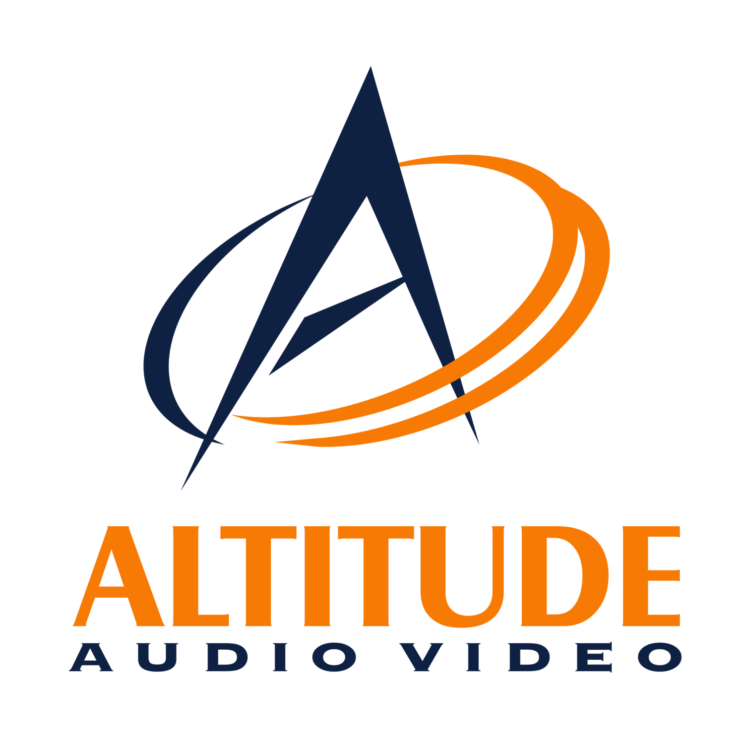Tips to Improve Your Room Sound — Altitude Audio Video | TV Install ...