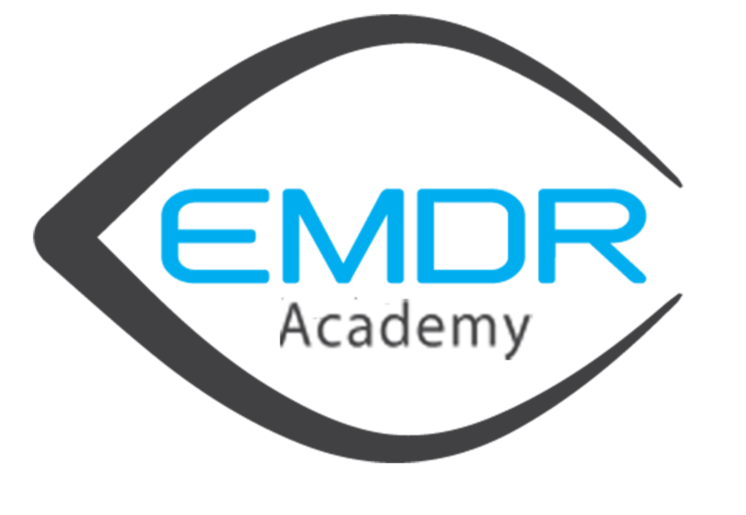 EMDR Academy |  EMDR Training UK