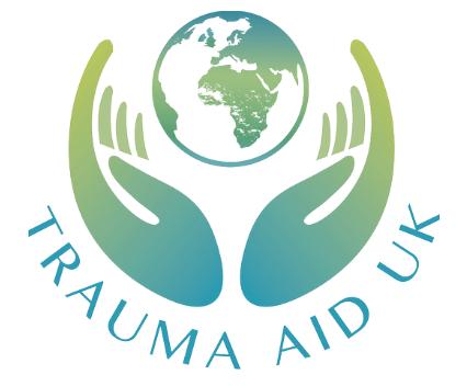 Trauma Aid UK.PNG