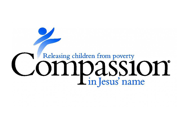 compassion_button.png