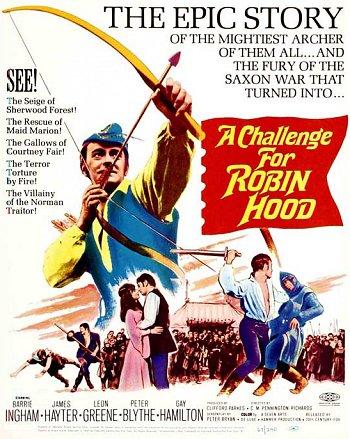 challenge robin hood.jpg