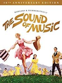 sound of music.jpg