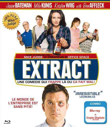 extract_dvd.jpg