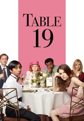 table 19.jpg
