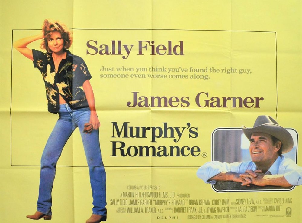 murphys romance.jpg