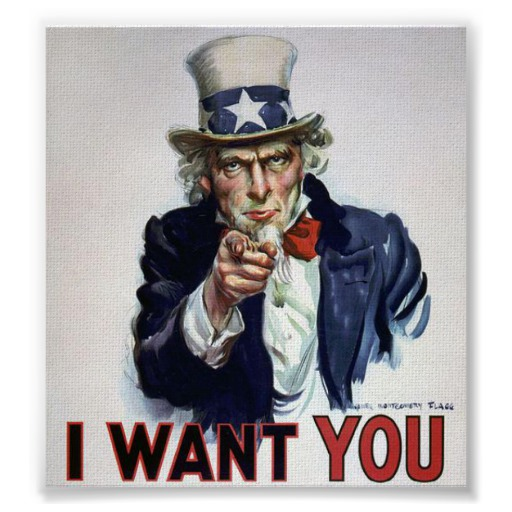 uncle_sam_i_want_you.jpg