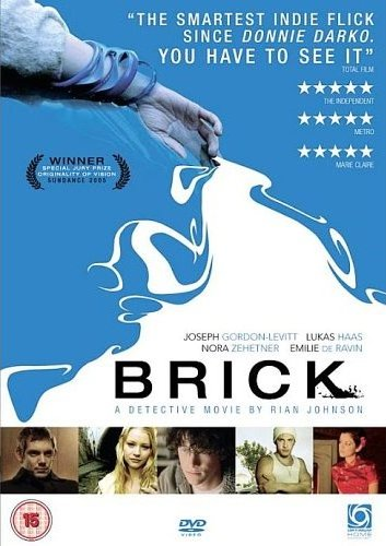 brick1.jpeg
