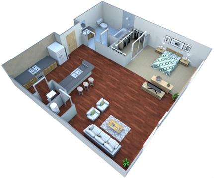 LoftsStudio.jpg