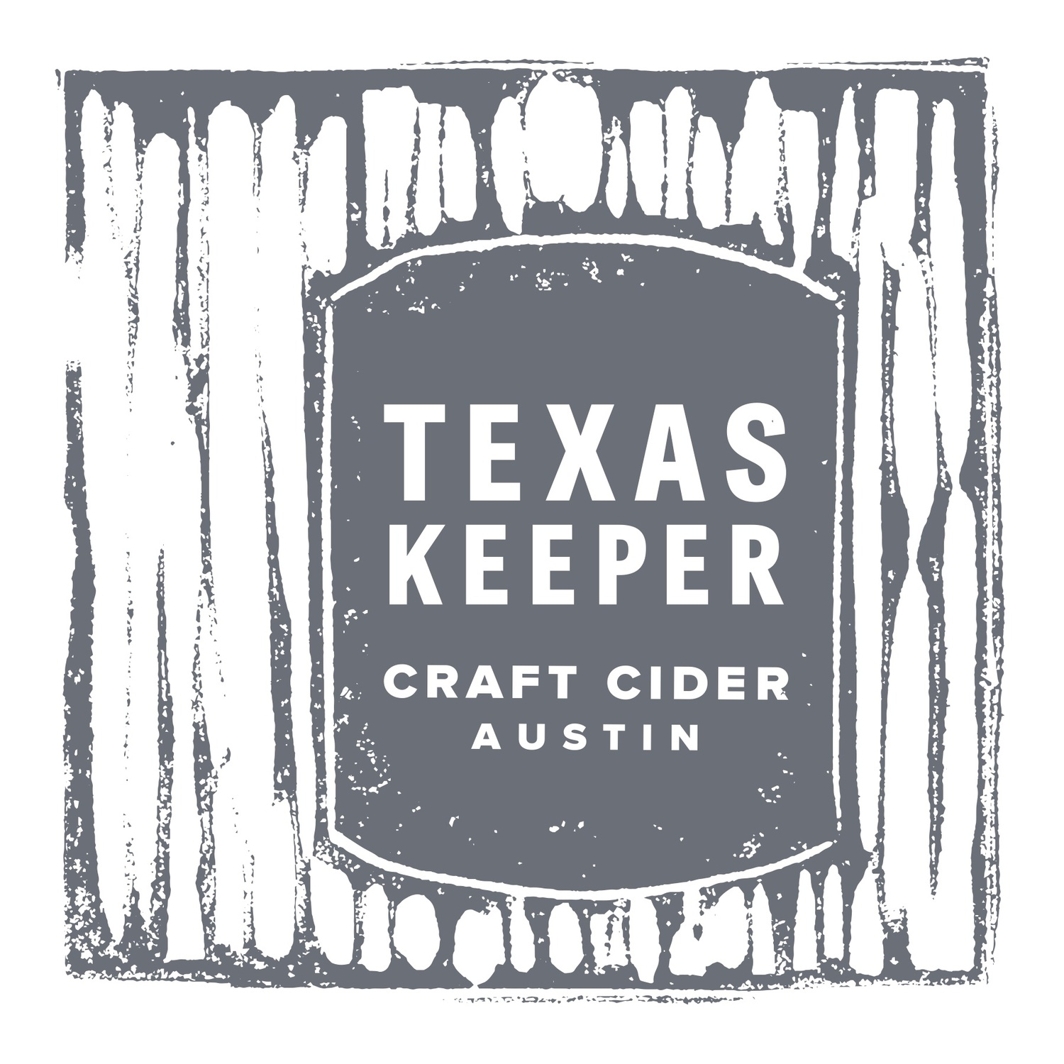 Texas Keeper Cider | Austin