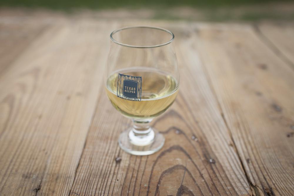 Glassware shot on table.jpg
