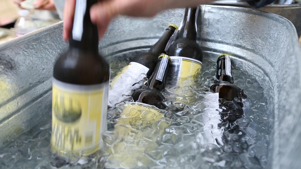 bottles in ice2.jpg