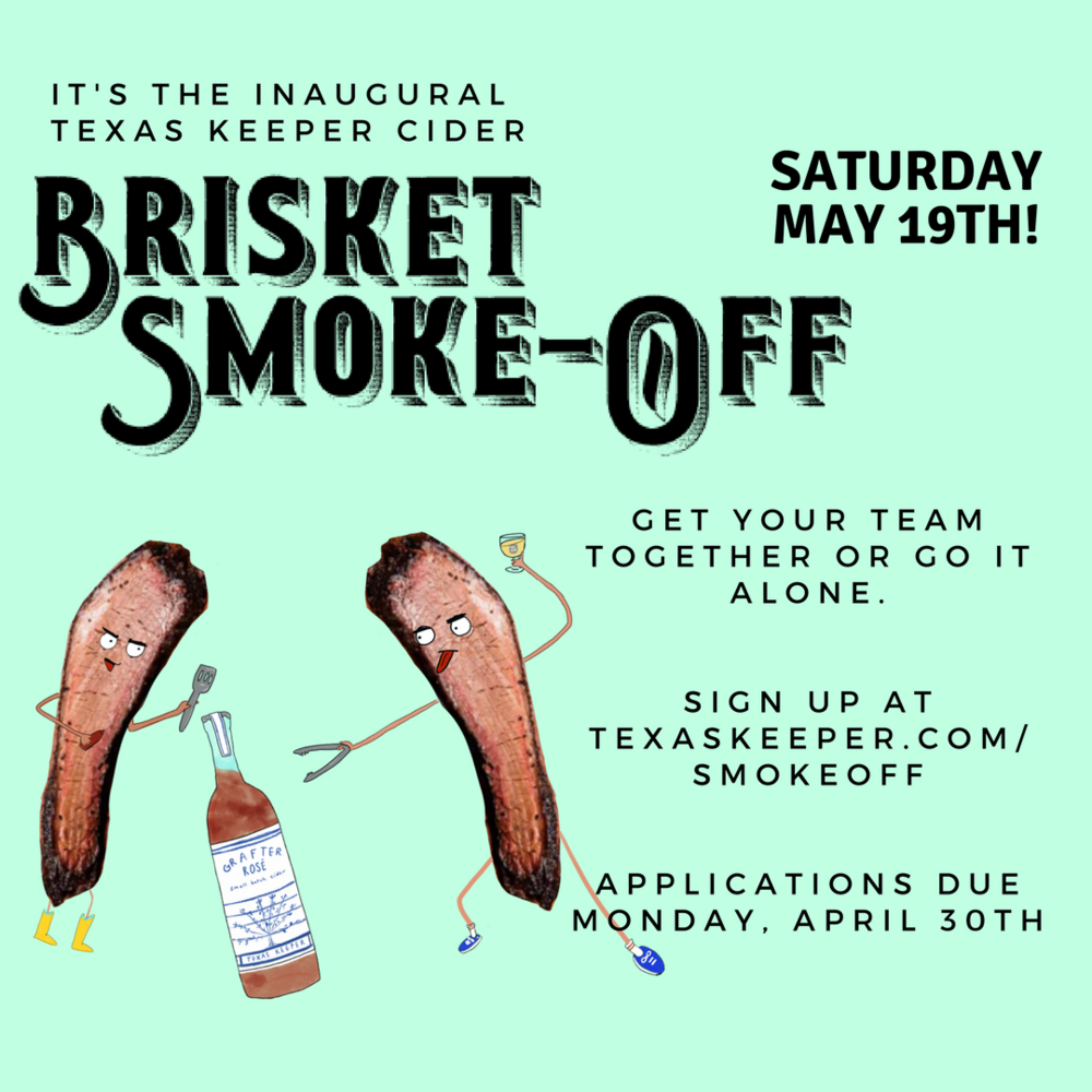 180411_IG SmokeOff_Updated Entry Deadline.png