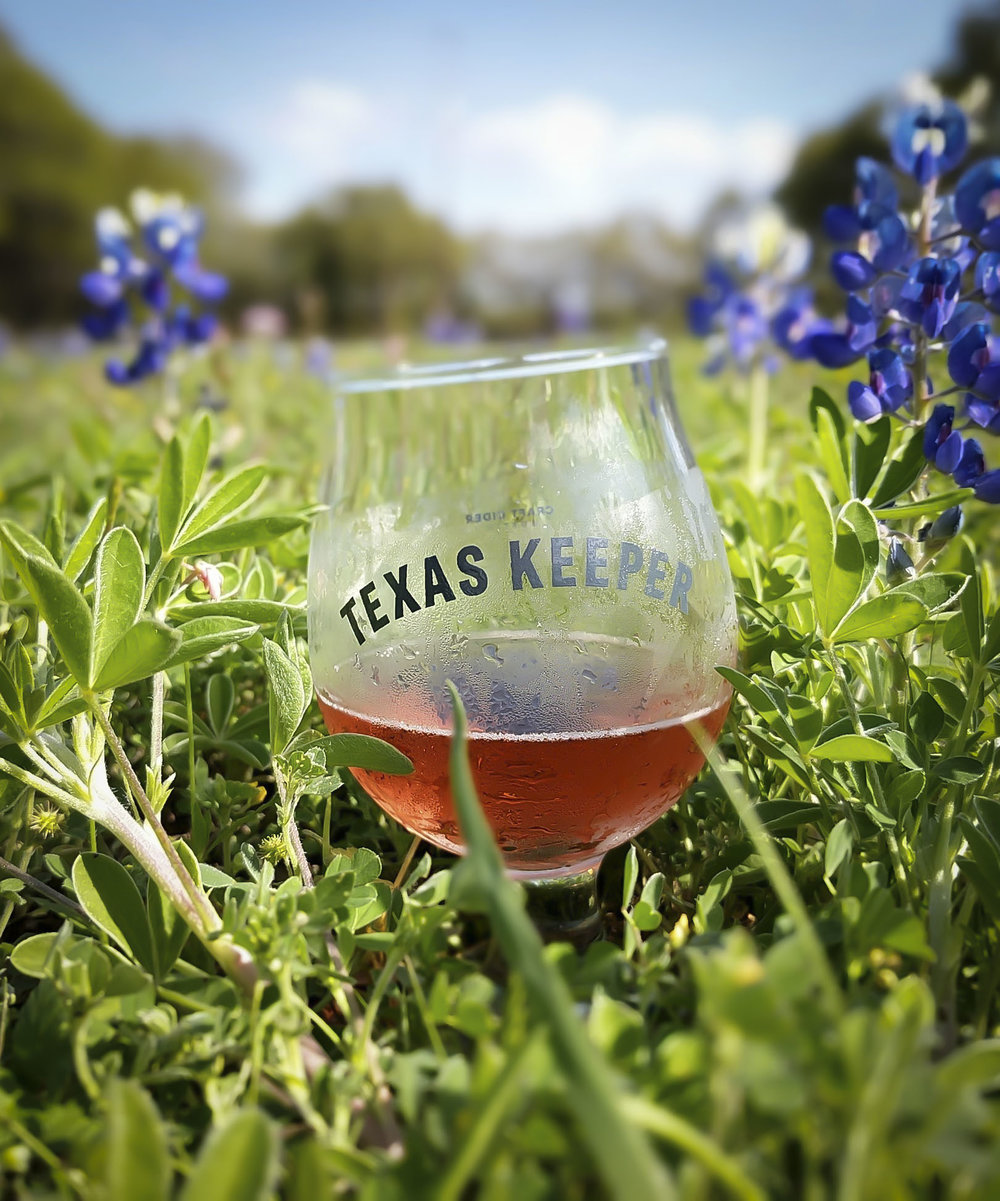 Grafter Rosé Release + Barbecue!