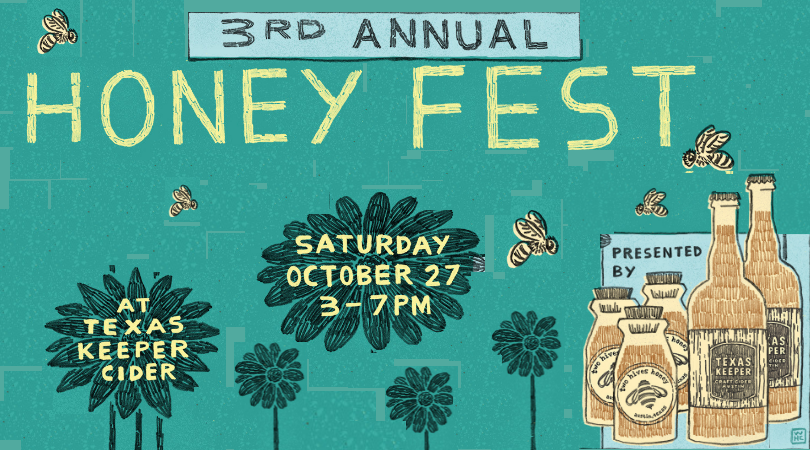 Honey Fest_Facebook Banner.png