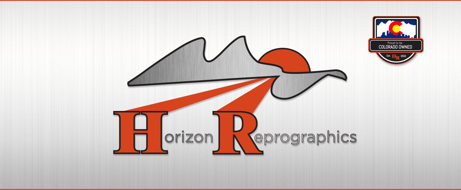 Horizon reprographics home herog malvernweather Images