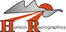 Horizon Reprographics