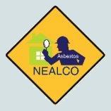 Nealco Icon
