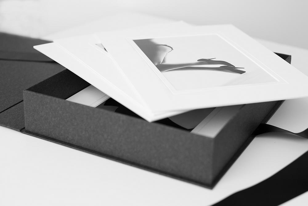 FolioBoxMe.jpg