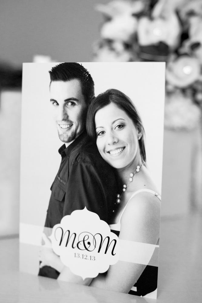 IMG_0858_Melanie&Marius_BoudoirPhotography.jpg