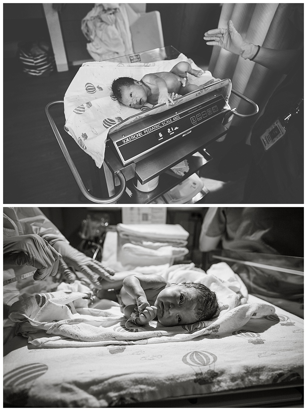 On Tuesday August 23rd at 8:51am we welcomed Bristol Sioux Schwab into the world. 37 weeks 2 days. 6lbs 2oz, 19inches. My husband took these photographs, and they will forever be his best work :)