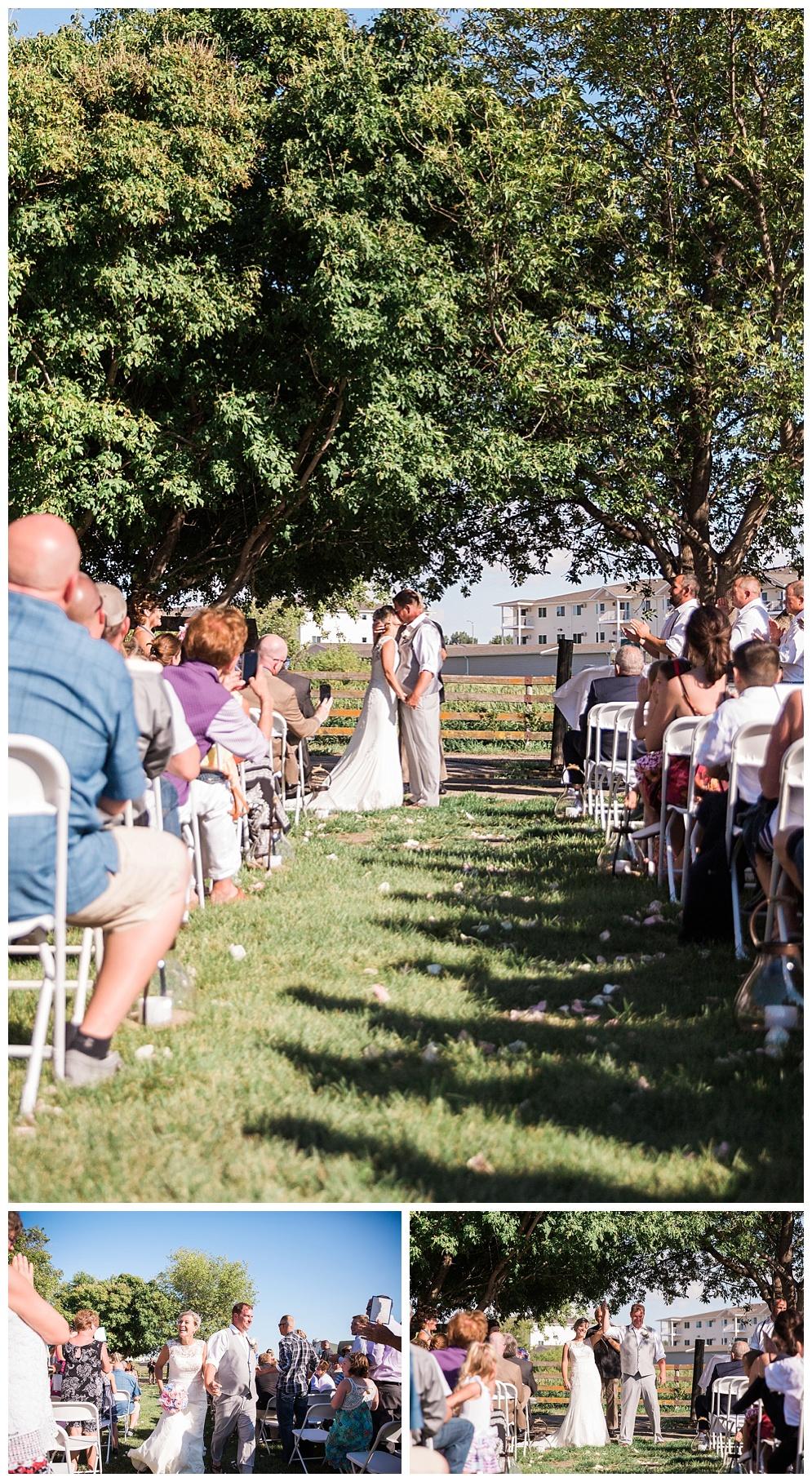 mr u0026 mrs lutz lincoln nd wedding photography u2014 melanie