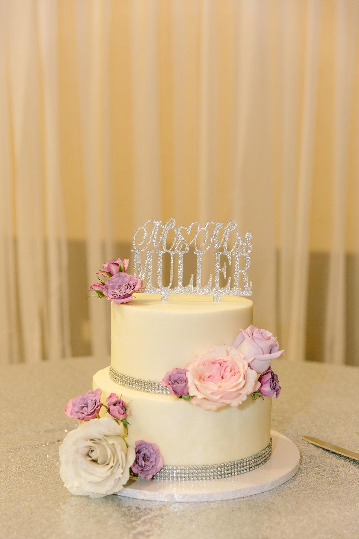 Wedding-554.jpg