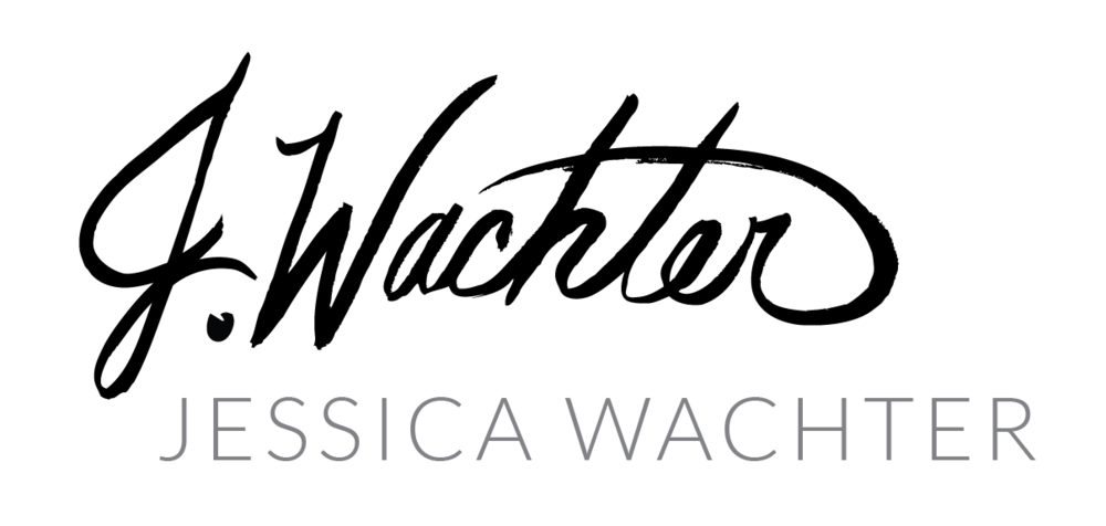 JessicaWachterLogo1.png
