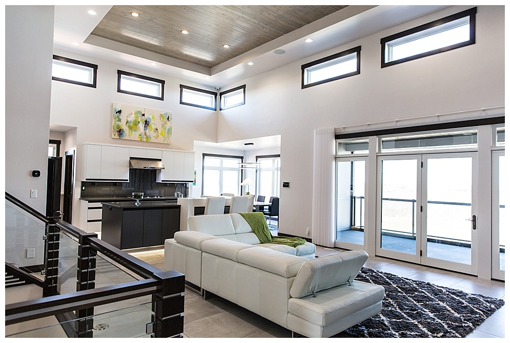 For more Modern Homes by Pinnacle Homes click  HERE!